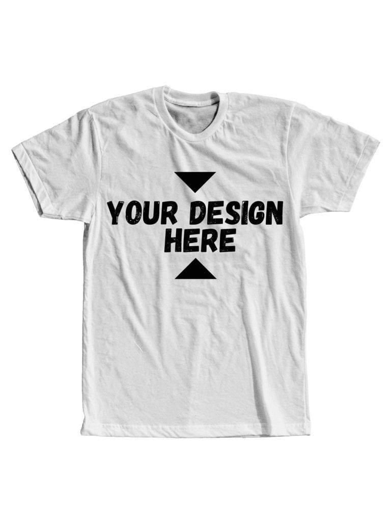 Custom Design T shirt Saiyan Stuff scaled1 - Berserk Shop