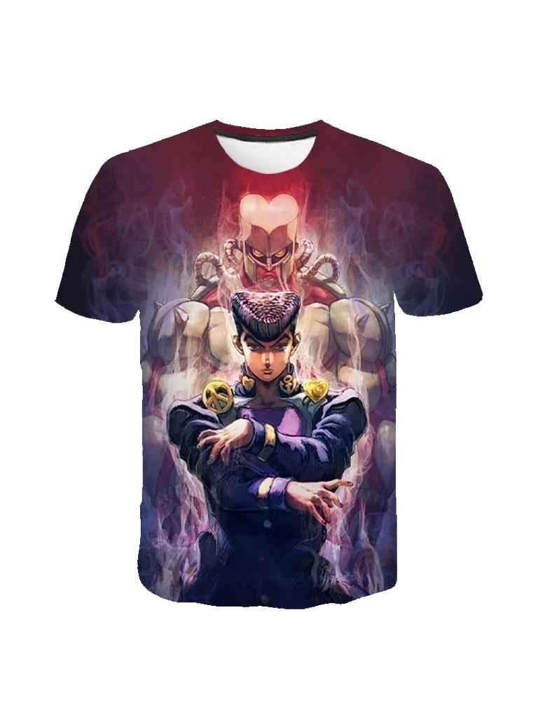 T shirt custom - Berserk Shop