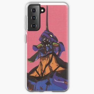 berserk mode Samsung Galaxy Soft Case RB1506 product Offical Berserk Merch