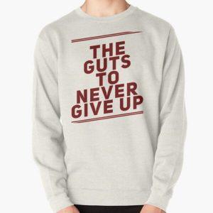Gutsp Pullover Sweatshirt RB1506 product Offical Berserk Merch