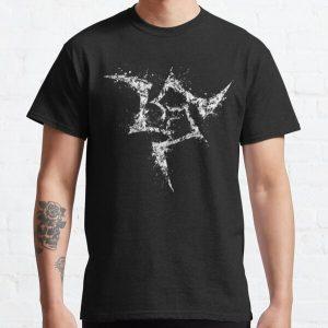 Fate Zero - Berserker   Classic T-Shirt RB1506 product Offical Berserk Merch