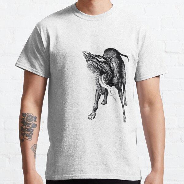 Berserk Classic T-Shirt RB1506 product Offical Berserk Merch
