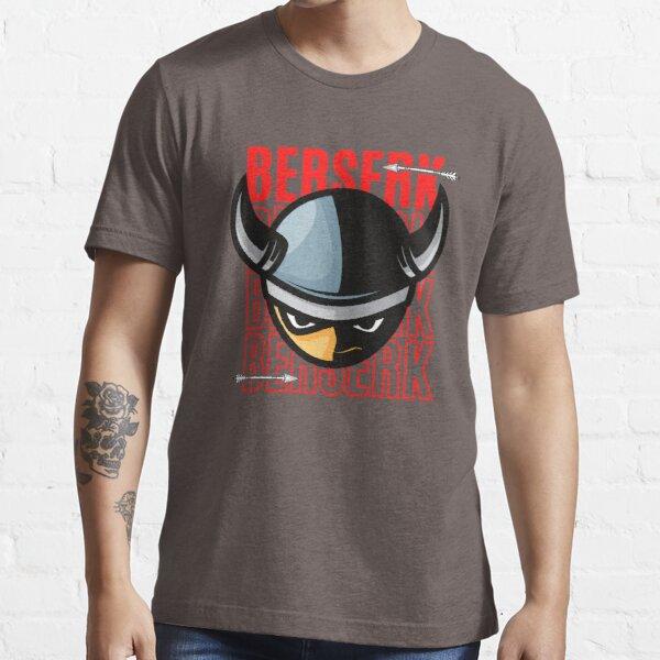 Berserk Essential T-Shirt RB1506 product Offical Berserk Merch