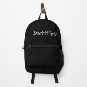 Sacrifice Backpack RB1506 product Offical Berserk Merch