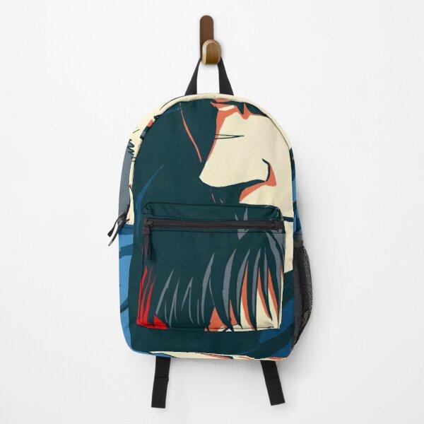 Berserk Guts Backpack RB1506 product Offical Berserk Merch