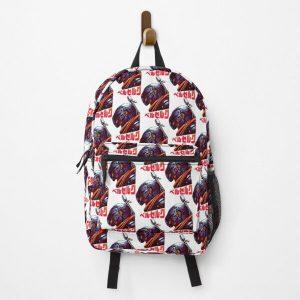 Berserk Manga Prime Edition 11 Backpack RB1506 product Offical Berserk Merch