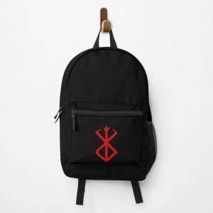 Untitled Backpack RB1506 product Offical Berserk Merch