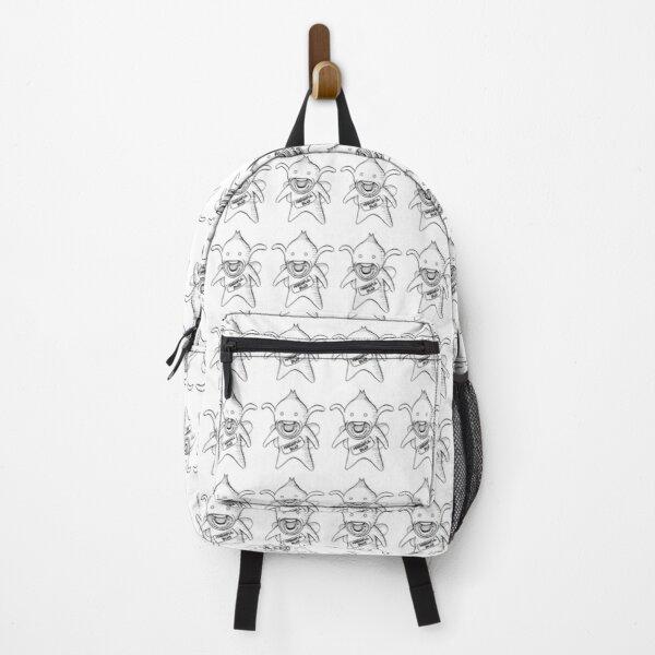 Puck Backpack RB1506 product Offical Berserk Merch