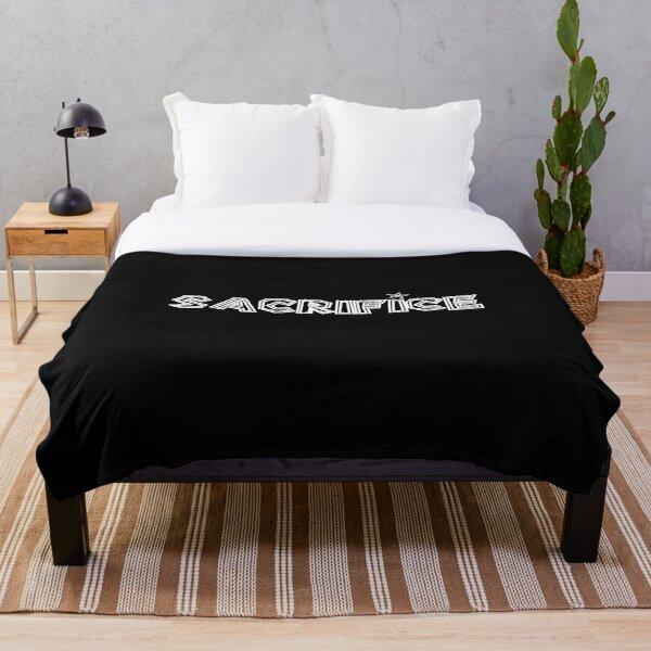 Sacrifice Throw Blanket RB1506 product Offical Berserk Merch