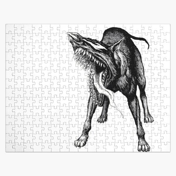 Berserk Jigsaw Puzzle RB1506 product Offical Berserk Merch