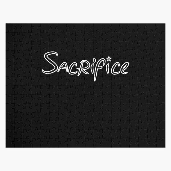 Sacrifice Jigsaw Puzzle RB1506 product Offical Berserk Merch